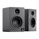 Monoprice DT-3 50-Watt Multimedia Desktop Powered Speakers