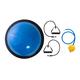 GetFit Balance Trainer Ball (Open Box)