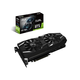 Asus Dual DUAL-RTX2080-O8G GeForce RTX 2080 Graphic Card - 8 GB GDDR6 - Triple Slot Space Required - 256 bit Bus Width - Fan Cooler - OpenGL 4.5 - DUAL-RTX2080-O8G