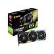 MSI GeForce RTX 2080 Gaming X TRIO GeForce RTX 2080 Graphic Card - 1.52 GHz Core - 1.86 GHz Boost Clock - 8 GB GDDR6 - 256 bit Bus Width - Fan Cooler - DirectX 12 - G2080GXT