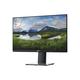 "Dell P2319H 23"" IPS LED FHD 1920x1080 16:9 Antiglare - 3H Hardness Monitor"
