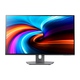 Monoprice 27in CrystalPro Monitor - WQHD, 60Hz, HDR, IPS