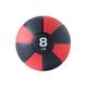 GetFit 8 Pound Medicine Ball (Open Box)