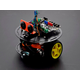 Turtle 2WD Basic Kit with iOS Control (Open Box)