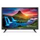 """VIZIO 24"""" Class HD 720P Smart LED TV - D24H-G9"""