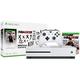 Xbox One S 1TB Console - NBA 2K19 Bundle 234-00575