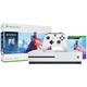 Xbox One S 1TB Console - Battlefield V Bundle by Microsoft 234-00679