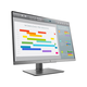 "HP Smart Buy 23.8"" EliteDisplay E243i 1920x1080 H/S/P/T VGA/DP/HDMI 100mm"