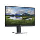"Dell P2419HC 23.8"" 16:9 Ultrathin Bezel IPS Monitor - DELL-P2419HC"