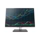 "HP Z24n G2 24"" LED LCD Monitor - 16:10 - 5 ms GTG - 1920 x 1200 - 16.7 Million Colors - 300 Nit - 10,000,000:1 - WUXGA - DVI - HDMI - DisplayPort - USB - 92 W - Black"