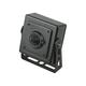 Monoprice 2.1MP HD-TVI Mini Pinhole Covert Security Camera, 4-in-1 (TVI/CVI/AHD/CVBS), Full HD 1080P, 3.7mm Fixed Lens, DC 12V