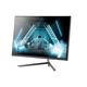 Monoprice 27in Zero-G Gaming Monitor – 2560x1440p, WQHD, 144Hz, 1ms, FreeSync, HDR Support, 400nits, HDMI, DisplayPort, TN