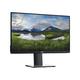 "Dell 27"" 16:9 Ultra-thin Bezel IPS Monitor - DELL-P2719HC"