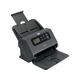 Canon imageFORMULA DR-M260 Sheetfed Scanner - 600 dpi Optical - 24-bit Color - 60 ppm (Mono) - 60 ppm (Color) - Duplex Scanning - 2405C002