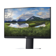 "Dell P2219HC - 21.5"" - LED Monitor - Full HD (1080P) - DELL-P2219HC"