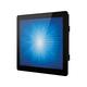 "Elo 1790L 17"" Open-frame LCD Touchscreen Monitor - 5:4 - 5 ms - 5-wire Resistive - 1280 x 1024 - SXGA - 16.7 Million Colors - 800:1 - 250 Nit - LED Backlight - HDMI - USB - E326347"