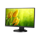 "NEC Display MultiSync E221N-BK 22"" LED LCD Monitor - 16:9 - 6 ms - 1920 x 1080 - 16.7 Million Colors - 250 Nit - 1,000:1 - Full HD - Speakers - DVI - HDMI - VGA - DisplayPort - 25 W -"