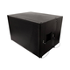 Stage Right by Monoprice MiniRay 12 Active Line Array 12-inch Subwoofer 700W (Open Box)