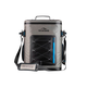 Pure Outdoor by Monoprice Insulated and Waterproof Premium Soft Backpack Cooler w/ 42-Can Capacity