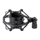 Stage Right by Monoprice Universal Shock Mount