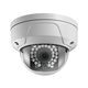Monoprice IP PoE 2K (2048 x 1536) 3MP IP66 Waterproof Infrared Dome Camera with 4mm Fixed Lens (Open Box)