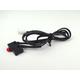 Monoprice Replacement Door Open Sensor for Ultimate 2 (36045)