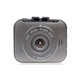 PAPAGO GoSafe 227 Full HD 1080p Dash Camera Motion Detection Mode with 8GB Micro SD Card