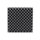 """Stage Right by Monoprice Studio Egg Crate Acoustic Foam Panels 1"""" x 12"""" x 12"""" Fire-Retardant 12-pack"""