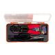 Monoprice Electrical Repair Kit