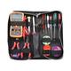 15-Piece Electrical Training Tool Kit