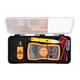 Monoprice Electrical Tester Kit