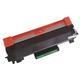 Monoprice compatible Brother TN760 Laser/Toner - Black