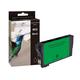 Monoprice Remanufactured Cartridge for Epson T8021 Inkjet- Black (T802120 Standard Yield)