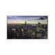 """Samsung 55"""" Class UHD Commercial Smart LED Display  - 3840X2160 4000:1 3YR 500NIT DVI-D HDMI USB - QM55H (open box)"""