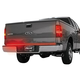 "LED Tailgate fire strip Light for trunk and SUV rear light for 48"" and 60"" configurations"