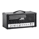 Stage Right by Monoprice 30-watt Tube Guitar Amp Head