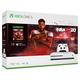 Microsoft Xbox One S 1TB NBA 2k20 Bundle - White - 234-00998