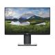 Dell P Series 27-Inch Screen LED-lit Monitor (P2719H) Full HD 1920 x 1080 LED (open box)