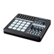 Stage Right by Monoprice SRP200 USB Pad Controller with 16x RGB Velocity-Sensitive Pads and 8x Sliders
