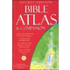 Bible Atlas & Companion: Pocket Edition