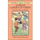 Childs Garden of Verse