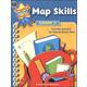 Map Skills Grade 2 (PMP)