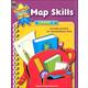 Map Skills Grade 3 (PMP)