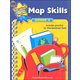 Map Skills Grade 4 (PMP)