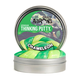 Chameleon Putty-Lg Tin(Heat Sensitive Hyprclr