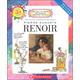 Renoir (World's Greatest Artists)