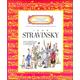 Igor Stravinsky (World's Great Composers)