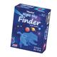 Night Sky Finder Card Game