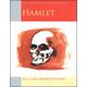 Hamlet (Oxford School Shakespeare)