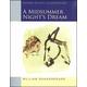 Midsummer Night's Dream (Oxford School Shake)